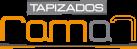 Tapizados, Sillas, Cojines, Muebles en Sevilla, Pilas